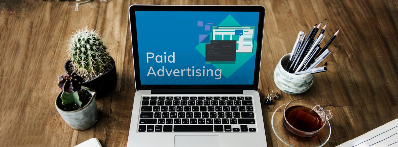 PPC landing page best practices: