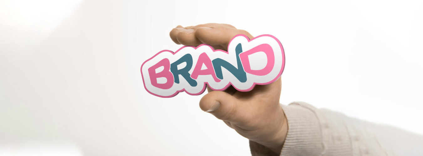 corporate-branding-2019