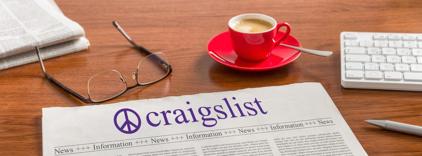 Craigslist London Classified