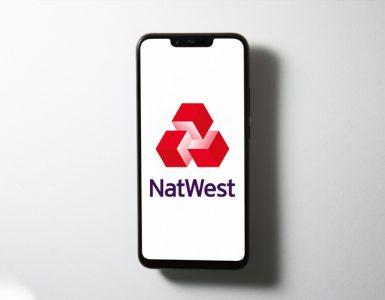NATWEST online banking - Branex UK