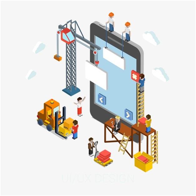 Online Natwest banking app