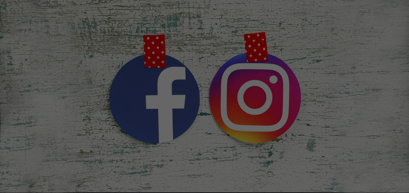 What is the Best time to Post on Facebook & Instagram in UK?