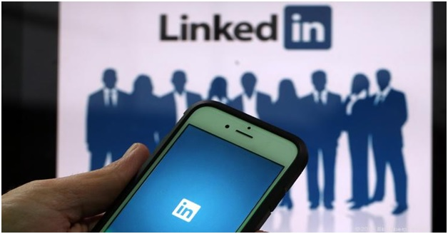 Generate Profitable Leads from LinkedIn