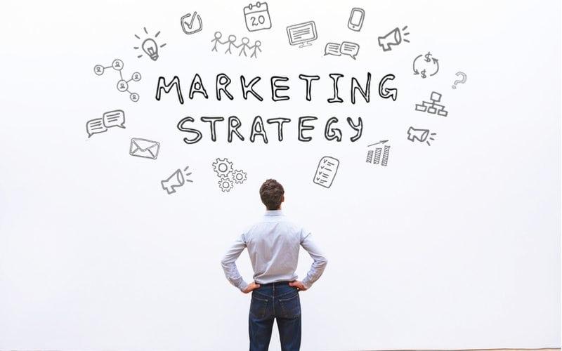 marketing-strategy