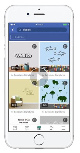 Facebook-marketplace-4