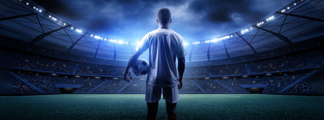 4 Marketing Lessons Fantasy Football Can Teach You