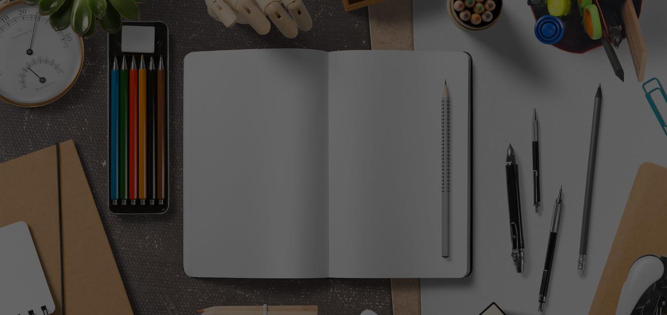 Highly Impressive Graphic Design Portfolios to Super Boost Your Creativity in 2019