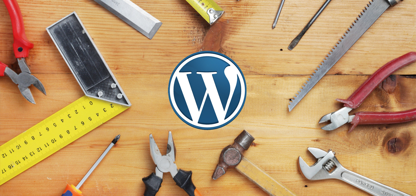 The Best WordPress Maintenance Services to Keep Your Website Up and Running in 2019