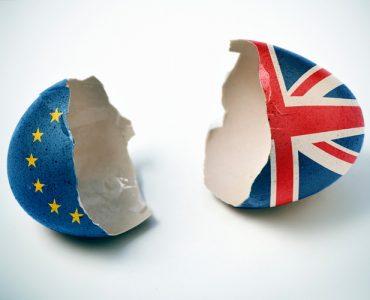 Brexit impact businesses