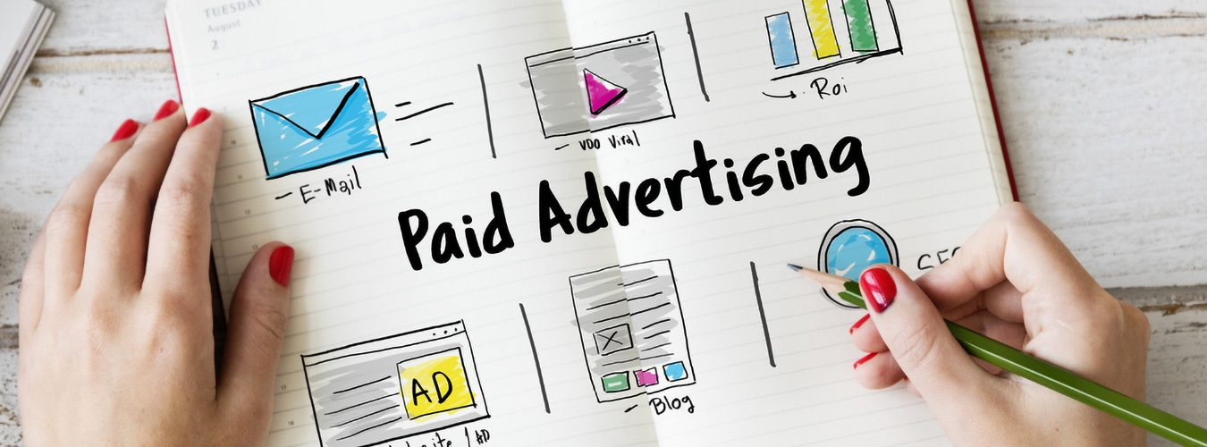 Paid-Marketing-Trends
